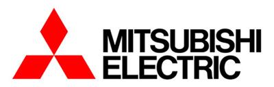 三菱電機 ニュースリリース 三菱電機 ブランドロゴ統一のお知らせ