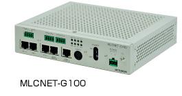 三菱電機 メタル線IP伝送装置 ML...