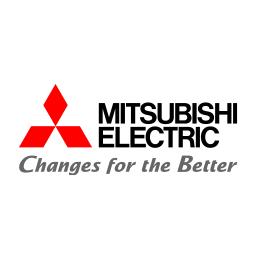 www.mitsubishielectric.co.jp