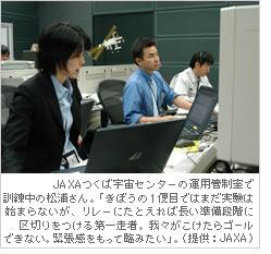 三菱電機 DSPACE/2007年1月コラ...