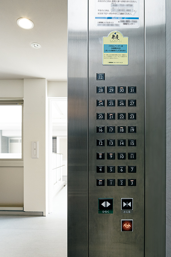 https://www.mitsubishielectric.co.jp/elevator/case/img/48_ph03_l.jpg