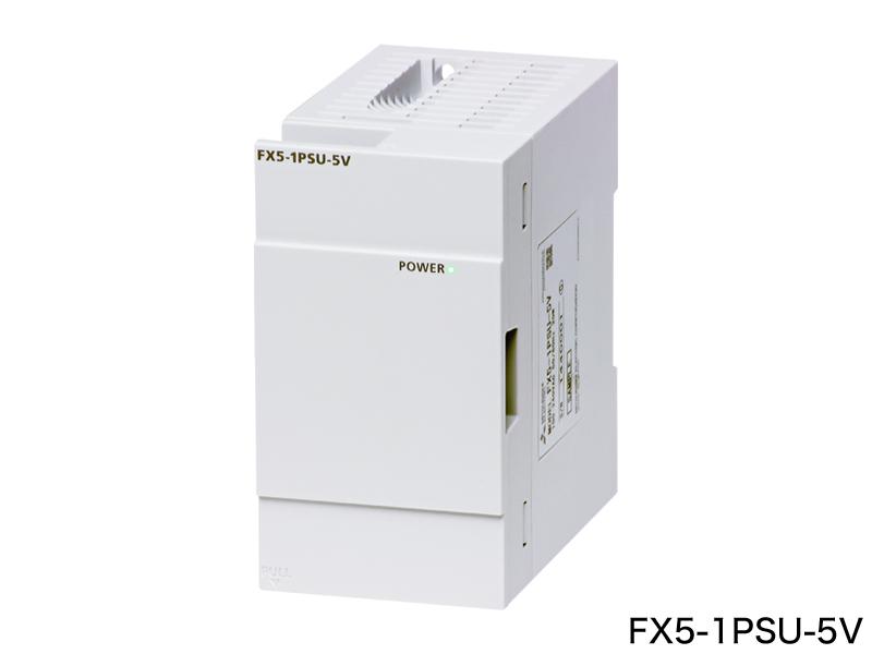 Image result for FX5-1PSU-5V
