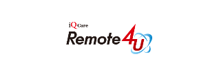 iQ Care Remote4U