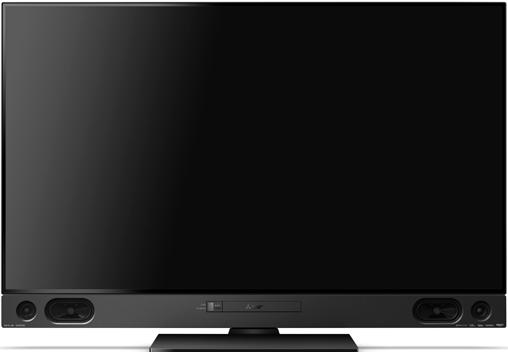 製品情報|液晶テレビ|REAL:三菱電機