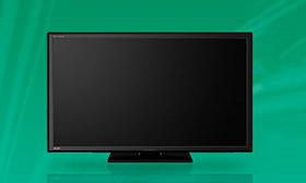 テレビ 三菱 液晶