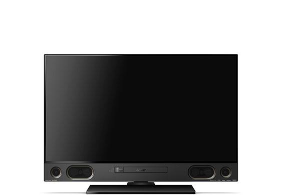 三菱電機 LCD-A40RA1000
