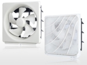 http://www.mitsubishielectric.co.jp/ldg/ja/air/products/ventilationfan/standard/img/img_product.jpg