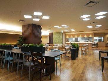 ハイ ライト 食堂 ダイニングセット・ダイニングテーブル・チェア・食堂セット【木下家...