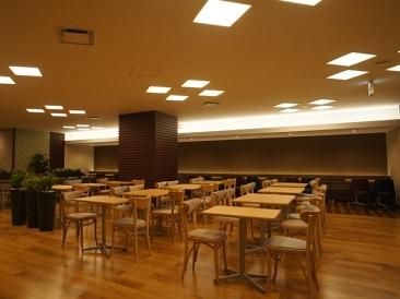 ハイ ライト 食堂 ハイライト 百万遍店 - 元田中/定食・食堂 [食べログ]