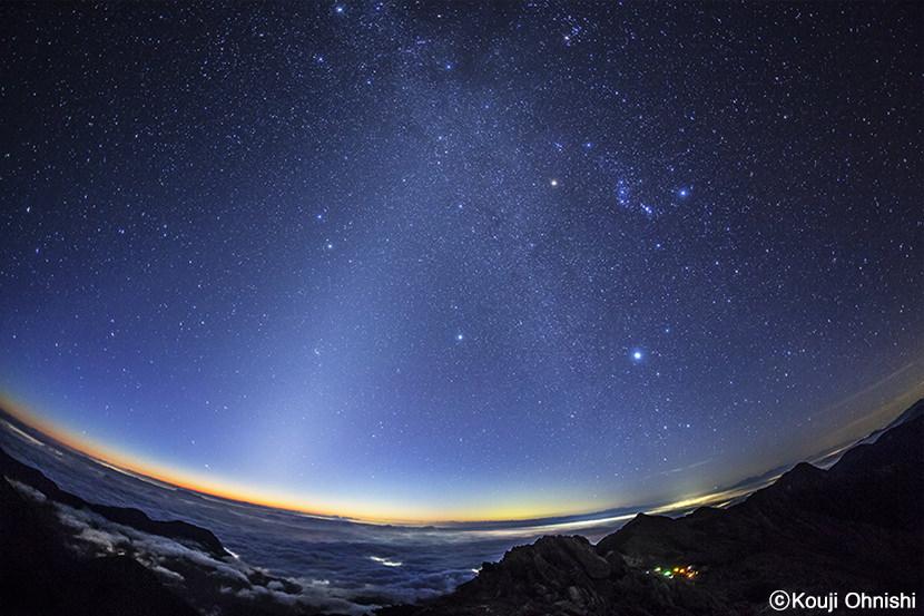 宇宙の画像 p1_37