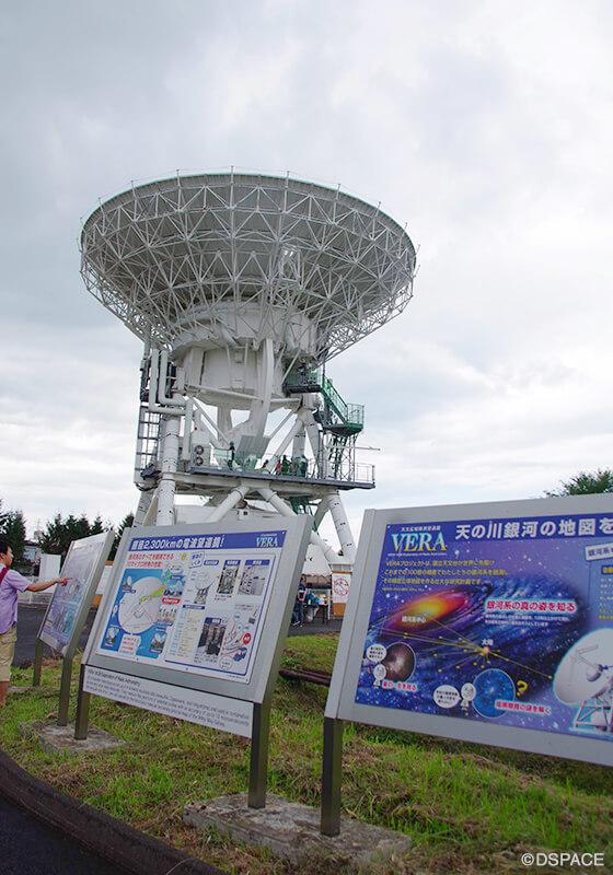 韓国 アンテナ ば