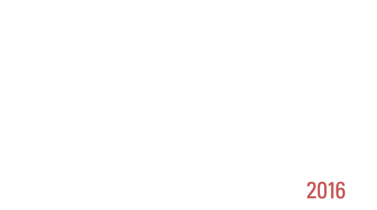 from五大陸