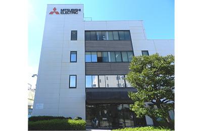 コロナ 三菱 電機 姫路 製作所
