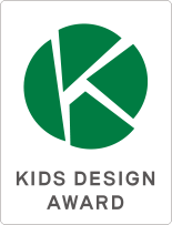 KIDS DESIGN AWARD